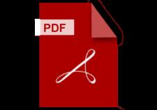 best free pdf readers